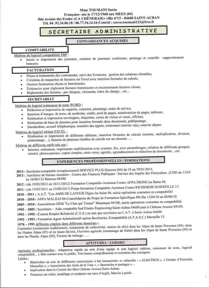 demandeur d u0026 39 emploi